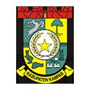 Logo Kampar